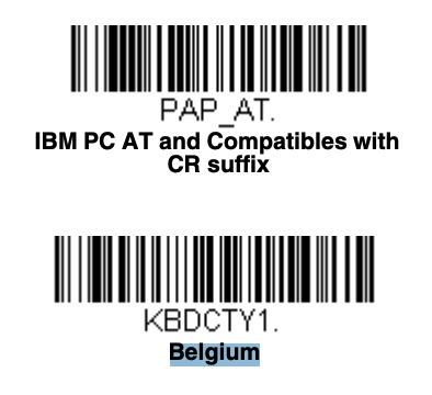 Honeywell_barcodescanner_1452G_Voyager.jpg