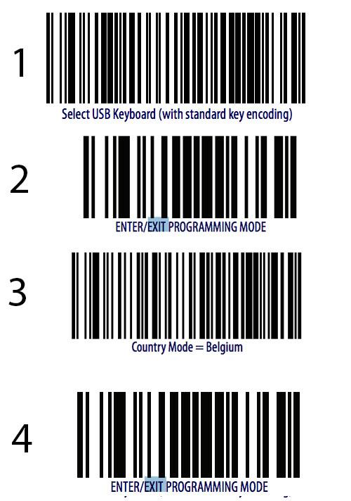 barcodescanner.jpg